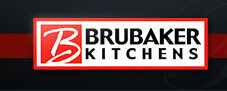 Brubaker Kitchens